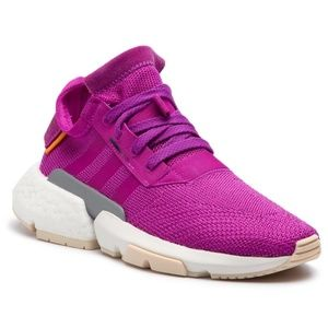 Adidas Originals POD-S3.1 Shoes Sneakers